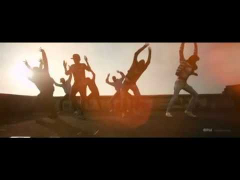 Enthanu bhai - A song copied from mtv sound trippin