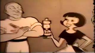 Yung Gravy - Mr Clean (*Unofficial af music video)