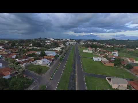 Goiandira Goiás fonte: i.ytimg.com