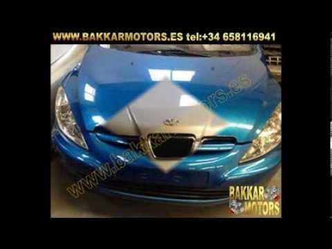 Bakkar Motors,Desguace Valencia Carrocerías Vehículos