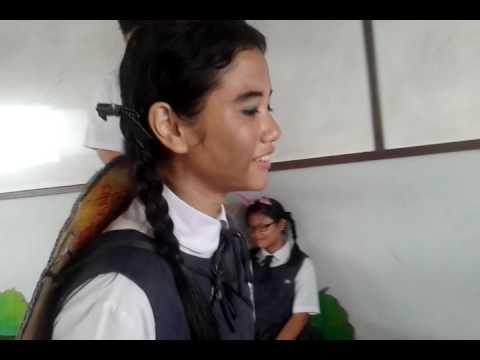 Drama Fabel Si Kelinci Dan Kura Kura 7d Youtube