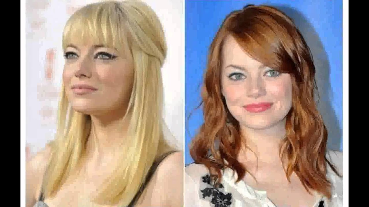 how to change hair style change hair style 1239