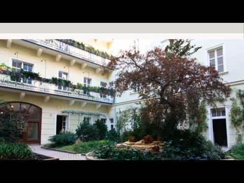 urbanica Slovakia - real estate agency in Bratislava Slovakia / 24-7 tailor made services