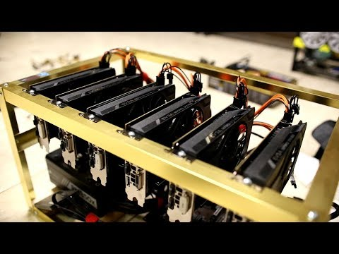 How To Calculate Mining Profitability For Your GPU Rig?