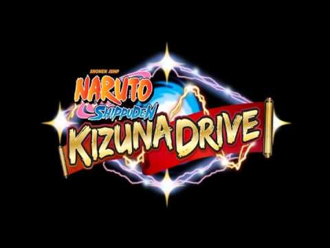 "Naruto Shippuden Kizuna Drive OST ~ 27. Ending Theme (""Life Goes On"" Full Version)"