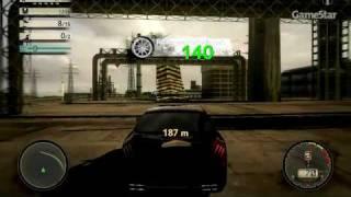 Alarm für Cobra 11: Highway Nights - Test