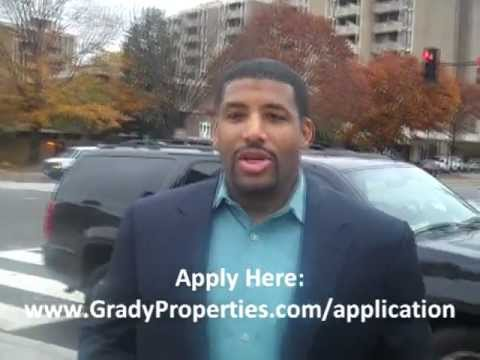 Rent To Own At Waterfront SW, DC - Rent In SW, DC - SW / Waterfront Rentals