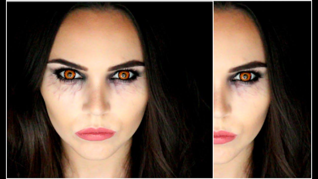 Vampire Diaries Eye Contacts | www.pixshark.com - Images ...