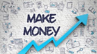how to make money with digital signage advertising