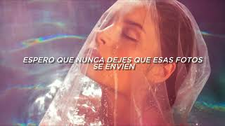 Nina Nesbitt - Loyal To Me / Sub. Español