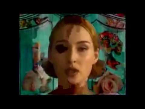 Varius Manx - The Gardeners - HD Sound