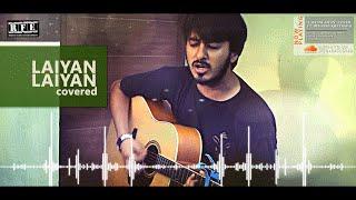 Video Laiyan Laiyan Mai Tere Naal Dholna | Live Guitar Version | Full Song Cover Note by Devansh Khetrapal download MP3, 3GP, MP4, WEBM, AVI, FLV Oktober 2018