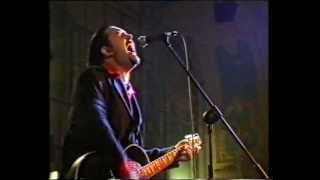 Therapy?-Die Laughing (Acoustic) Live Mercury Music Awards 1994