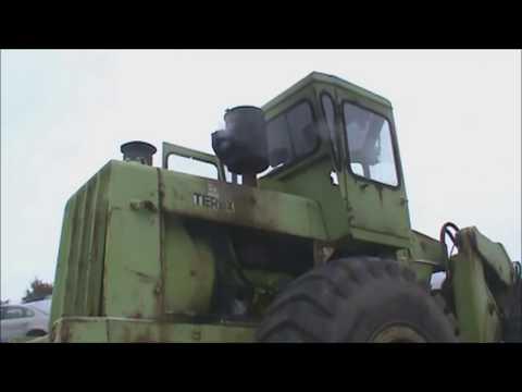 extreme-diesel-hard-cold-start-compilation-#43-|-холодный-запуск-дизелей-зимой-в-мороз
