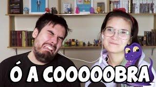 CORRE DA COOOBRA! Run, Sackboy, Run - Android / iOS