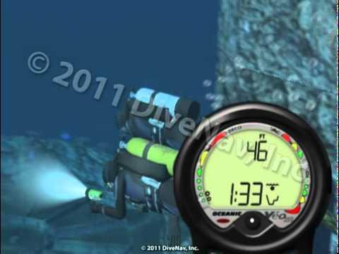 Oceanic veo 250 dive computer online class m2s1 youtube - Oceanic veo 2 0 dive computer ...