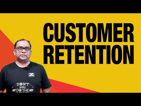 WF Venture ScaleUp: Achieving customer retention for VidMed | Wadhwani Foundation