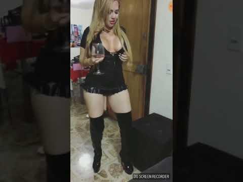 Porno Mo