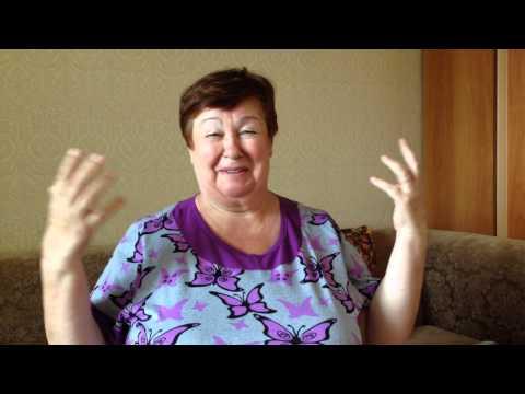 Устранение дегенеративно-дистрофических заболеваний позвоночника