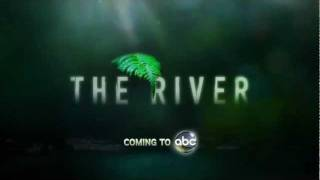 The River (U.S. TV series) 2012.