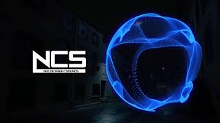 Rob Gasser - Hollow (feat. Veronica Bravo) [NCS Release] 1 HOUR