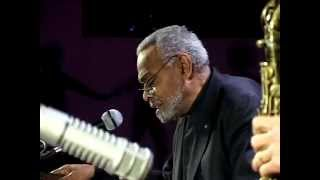 "Amiri Baraka ""Fashion This, From the Irony of The World"""