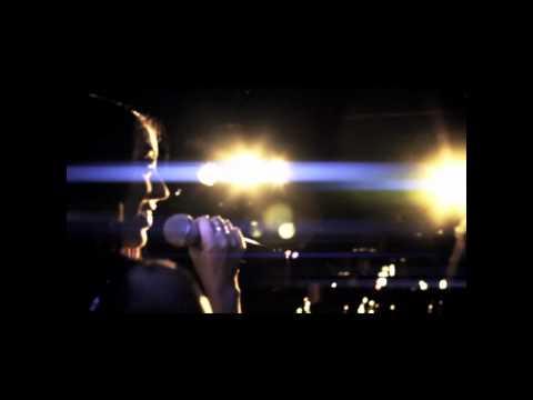 DJ DREAMS (mix junio 2011) MEZCLA JUNIO 2011 MIX 3