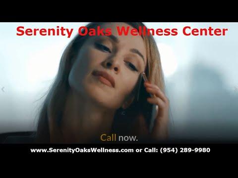 serenity-oaks-wellness-center
