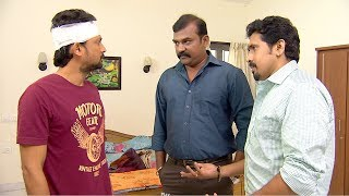 Thendral Episode 1146, 27/05/14