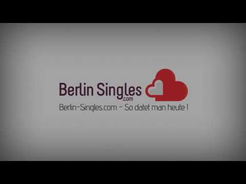 Single in Berlin ? ? ? Berlin-Singles.com - So datet man heute !