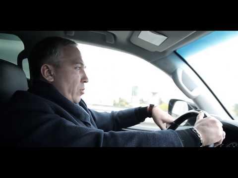 Подброс наркотиков Омскому бизнесмену Денису Клевакину