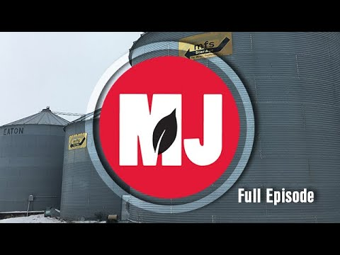 Market Journal - December 7th, 2018 (Full Episode)