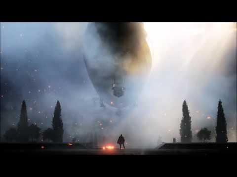 Battlefield 1 Alpha OST - Main Menu Theme 3