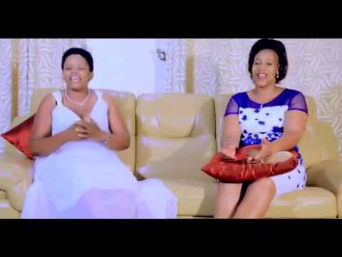 Jane Muthoni - Geria Ringi (Official Video 2016)