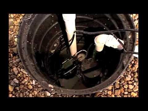basement-foundation-repair
