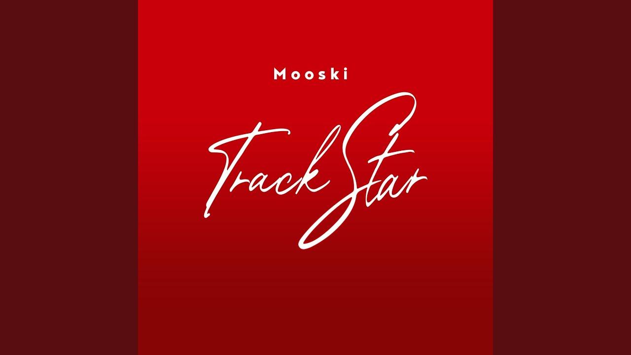 Download Track Star