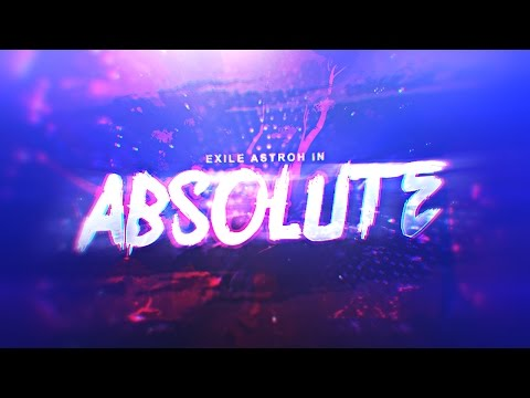 Absolute - A Destiny Montage feat. Exile Astroh by Exile Poto