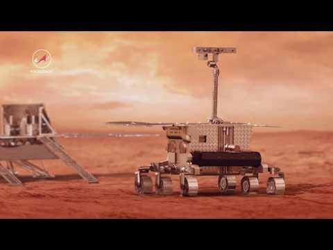 Наука: время открытий - Видео из ютуба