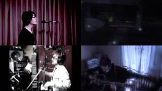 shinzi E.Guitar E.Bass Chorus MIDI & Mix biscuit Vocal Chorus Pian...