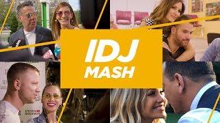 DAN ZALJUBLJENIH NA ESTRADI | IDJMASH | S01 E178 | 17.02.2019. | IDJTV