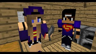 Novo MiniGame!!! - BlockWars - Minecraft