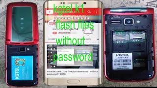 Download - kgtel video, ditclip com