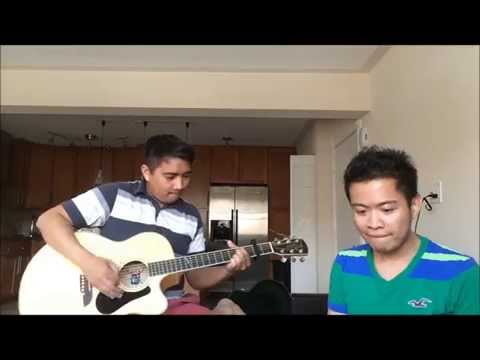 He Has Won (Vertical Church Band) Cover - Megs Estaniel with Lawrence