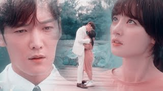 ma sung & gi Bbeum ✗ Can I be your lover? [devilish joy] [CC]