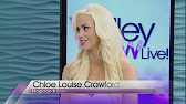 bd6ba87463ce 4 31 · Britain s Got Talent 2015 S09E16 Semi-Finals Chloe Louise Crawford  ...