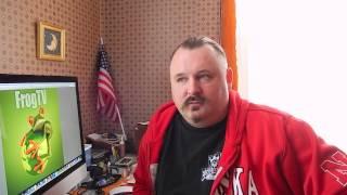 Как открыть счет в Американском банке туристу из Украины(Не знаете с чего начать ИММИГРАЦИЮ? Смотри видео: https://www.youtube.com/watch?v=YtiScPTJfqA Cкачиваем и ВНИМАТЕЛЬНО ЧИТАЕМ:..., 2014-02-16T06:49:17.000Z)