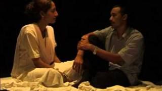 NEPATHYA - Resham - Maya Garne bani.mpg