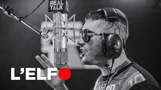 Real Talk feat. L'Elfo