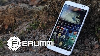 lG G Pro Lite Dual D686 Обзор. Подробный видеообзор LG G Pro Lite Dual D686 от FERUMM.COM