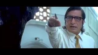 rajpal Yadav best video